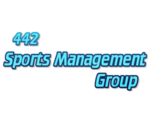 442 Sports Management Group