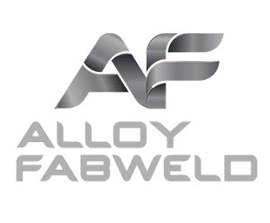 Alloy Fabweld Architectural Metalwork