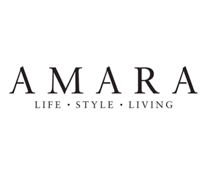 Amara - Designer home decor