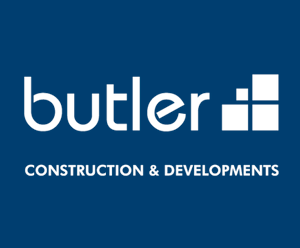 Butler Construction Services