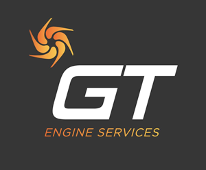 GT Engine Services