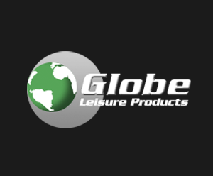 Globe Leisure Products
