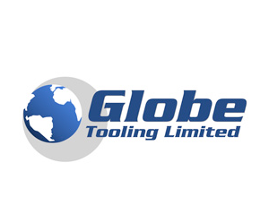 Globe Tooling Limited