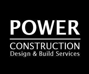 Power Construction Design & Build Services