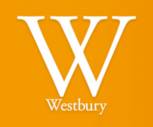 Westbury Accountants